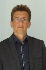 letselschade advocaat Deventer
