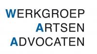 keurmerken Deventer