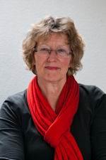 Riek Mollema-de Jong